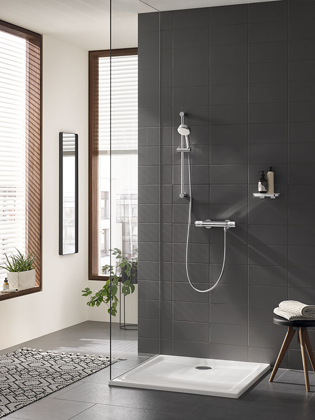 Grohe_1108_1