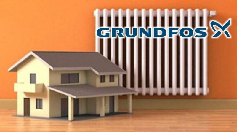 Grundfos_1117