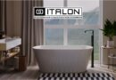 italon_1101