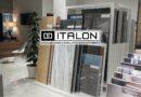 Italon_1120