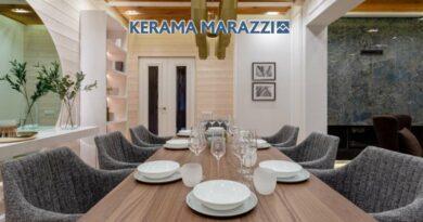 Kerama_Marazzi_1124