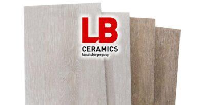 lb_ceramics_1103