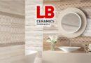 Lb_Ceramics_1121