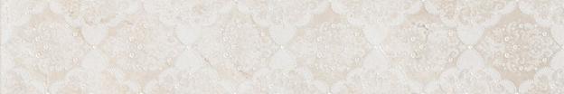 Lb_Ceramics_1121_1