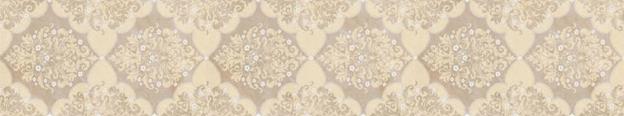 Lb_Ceramics_1121_2