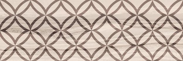 Lb_Ceramics_1121_4
