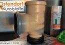 Ostendorf_1119