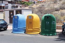 Сортировка мусора спасет планету!
