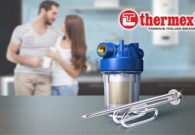 Thermex_ION_1128
