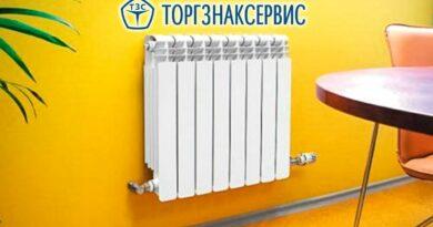 Torgznakservice_tropic_1129