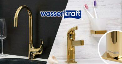 WasserKRAFT_1126