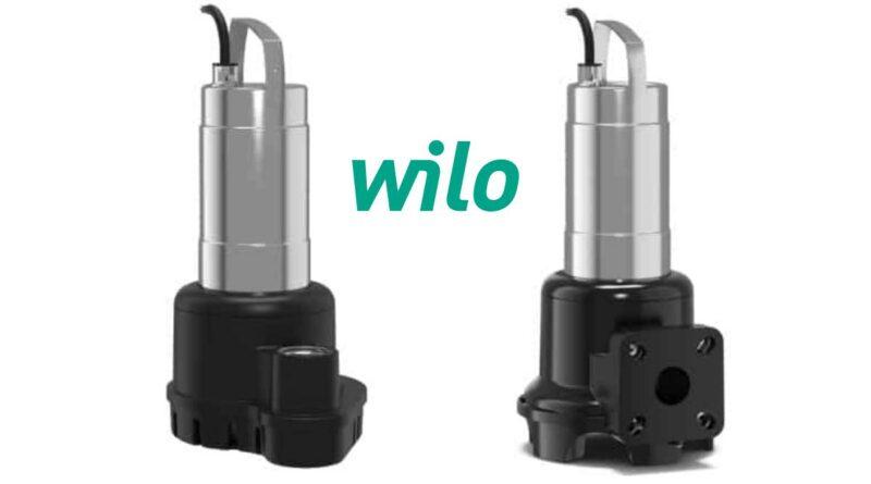 Wilo_1104