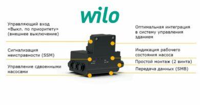 Wilo_1114
