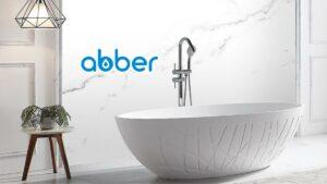 Abber_1210