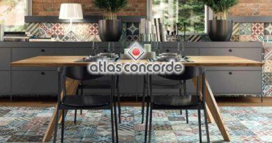 Atlas_Concorde_1217