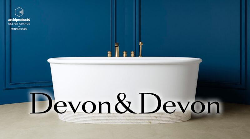 Devon_Devon_1203