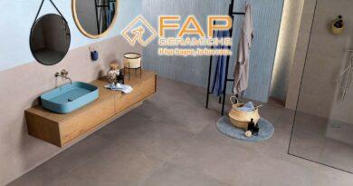 Fap_Ceramiche_1222