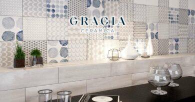 gracia_ceramica_1227