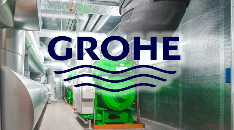 Grohe_1229