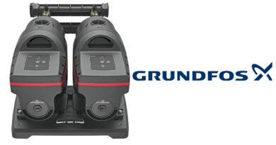 GRUNDFOS_SCALA1_1202