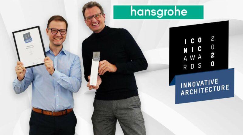 hansgrohe_1206