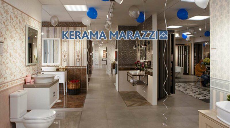 Kerama_Marazzi_1212
