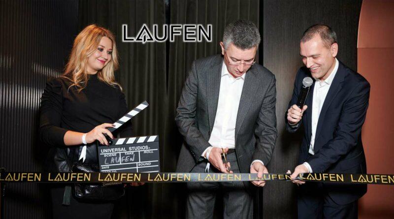 LAUFEN_1216