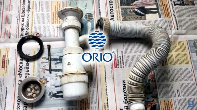 Orio_1206