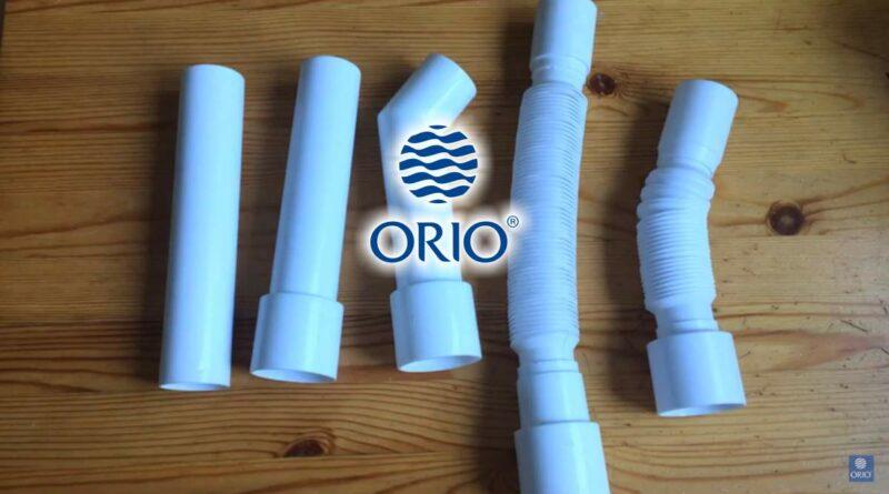 Orio_1213