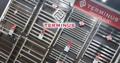 Terminus_1218