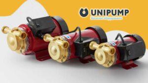 Unipump_1219