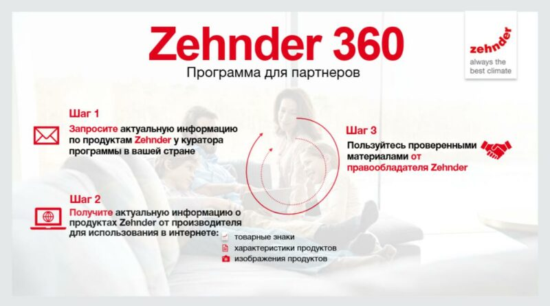zehnder_1223