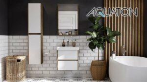 Aquaton_0104