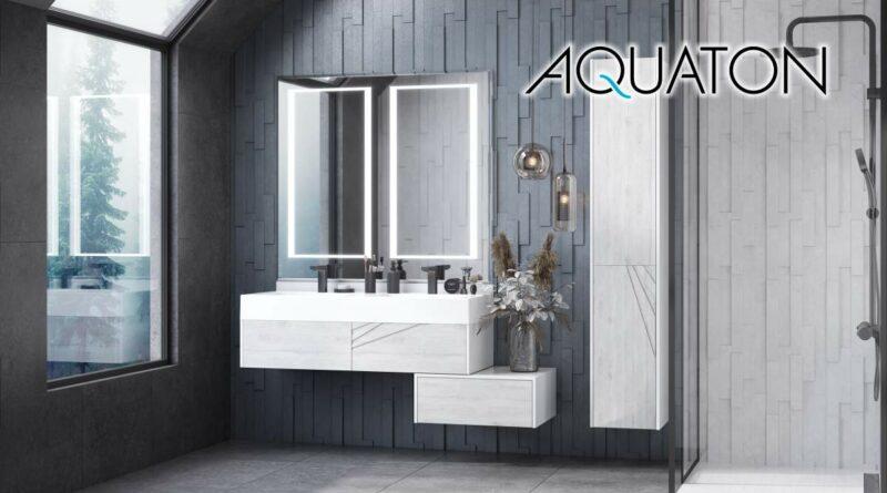 Aquaton_1231