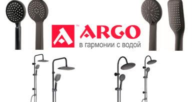 Arg0_0113