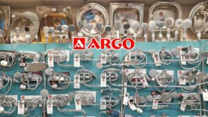 Argo_0107