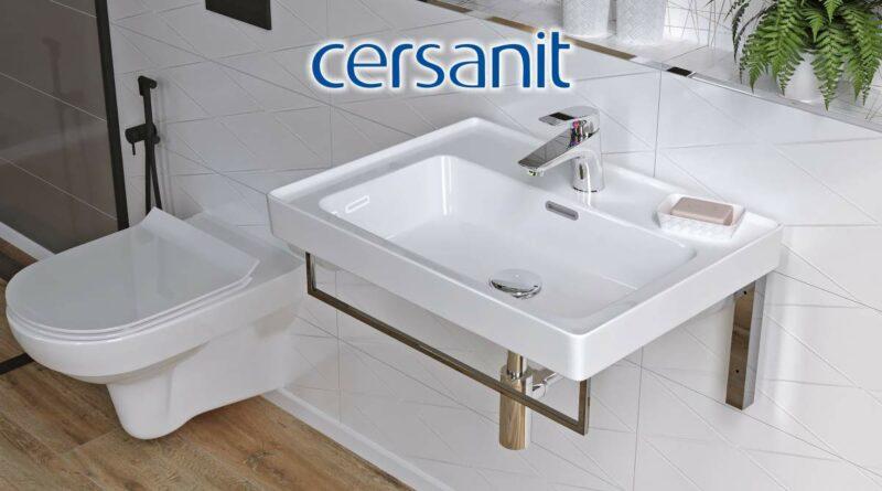 Cersanit_0104