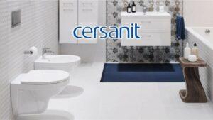 Cersanit_0126