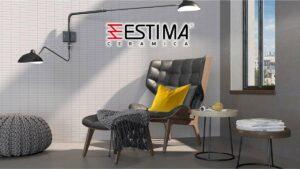 Estima_Ceramica_016
