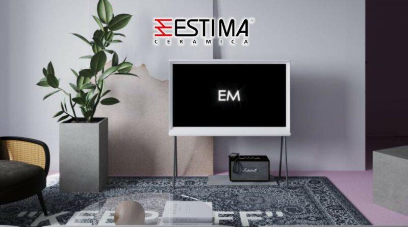 Estima_Ceramica_0202