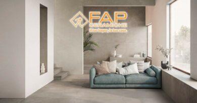Fap_Ceramiche_0125_2