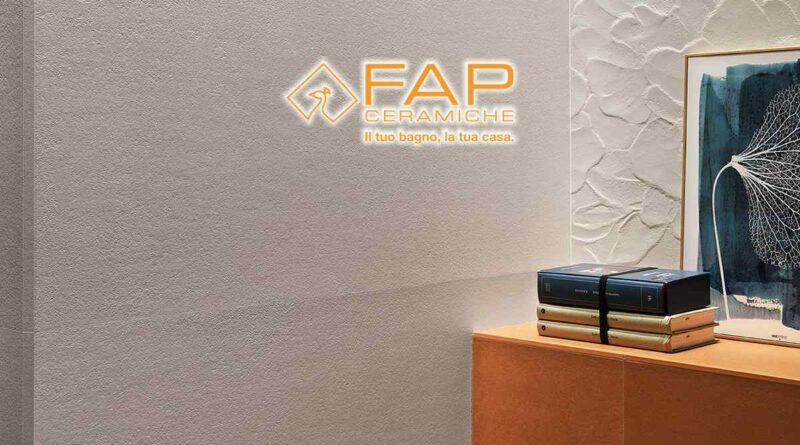Fap_Ceramiche_0131
