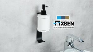 Fixsen_0120