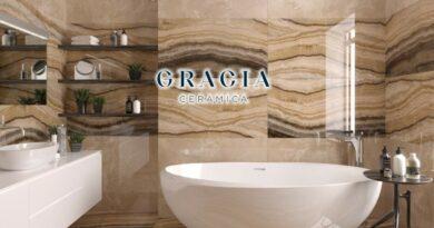 Gracia_Ceramica_0107