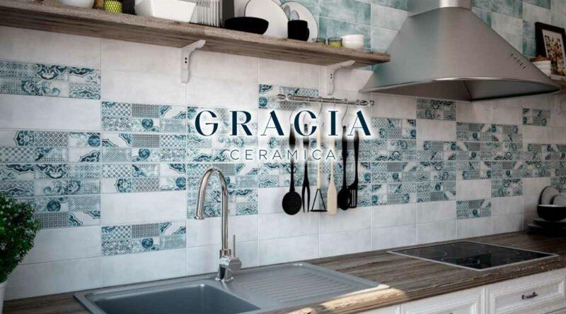 Gracia_Ceramica_0127