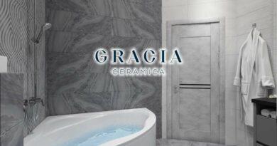 Gracia_Ceramica_0208