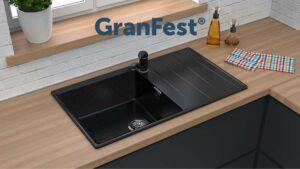Granfest_0129
