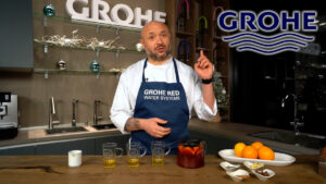 Grohe_0117