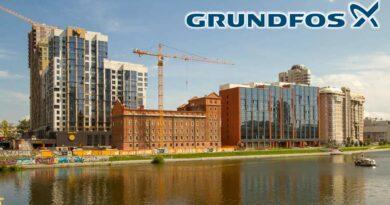 Grundfos_0103