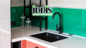 Iddis_0110